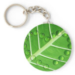 Customize Product Keychain